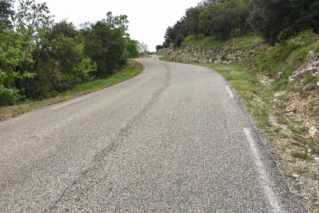 Radfahren – gemütlich oder ambitioniert